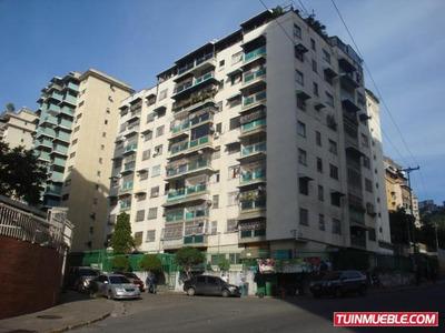 Apartamentos En Venta 18-13956 Rent A House La Boyera