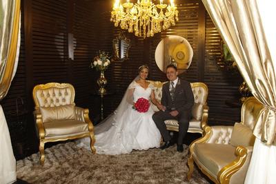 Fotografo De Casamento / Pré Ensaio / Pré Wedding