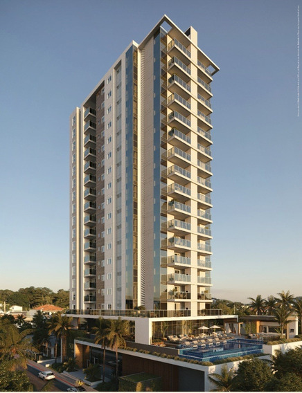 Sunset Tower Tipo 01 - 134303