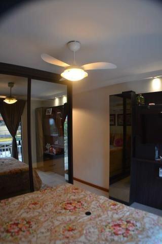 Casa Para Venda Em Rio De Janeiro, Freguesia - Jacarepaguá, 3 Dormitórios, 1 Suíte, 2 Banheiros, 3 Vagas - Cs16693