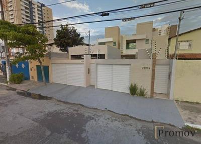 Oportunidade! Casa Duplex De Alto Padrão Na Atalaia! - Ca0284