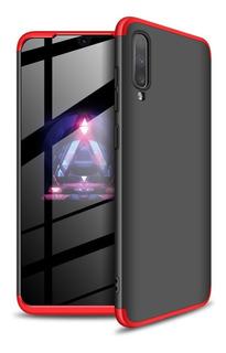 Samsung Galaxy A70 Carcasa 360 Gkk Slim | Kyrios