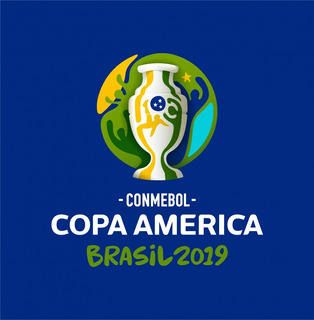 Vendo Entrada Chile Uruguay Copa America Maracaná