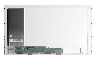 17.3 Toshiba Satellite L675d-s7015portátil Visualización L
