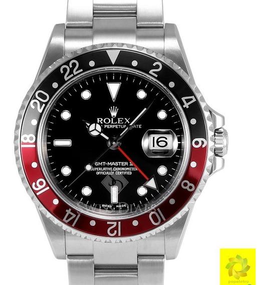Relógio Black Prova D Agua Frete Gratis...................