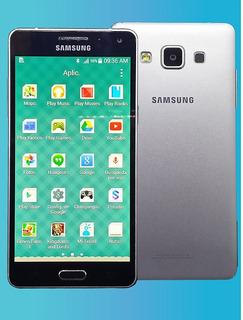 Samsung Galaxy A5 (seminuevo)
