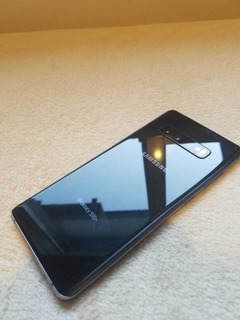 Samsung Galaxy S10 Plus. 128gb