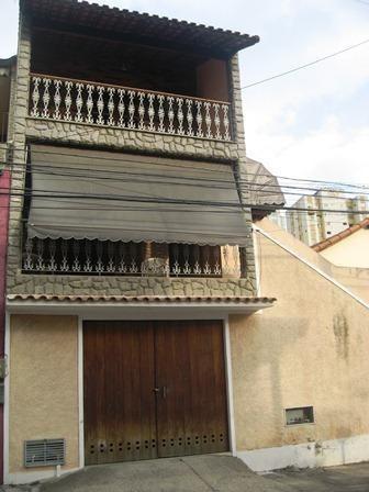 Casa Em Jardim Catarina, São Gonçalo/rj De 120m² 2 Quartos À Venda Por R$ 430.000,00 - Ca427867