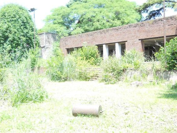 Terreno Lote En Venta Ubicado En Beccar, Zona Norte