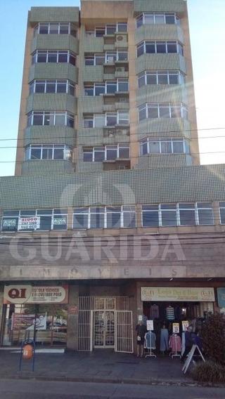 Conjunto/sala Comercial Para Aluguel, 1 Quarto, Cristo Redentor - Porto Alegre/rs - 146