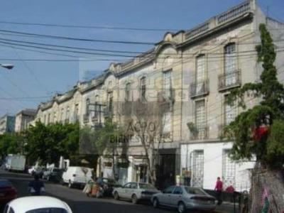 Edificio En Venta, Inversión, Colonia San Rafael