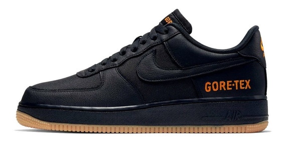Zapatillas Nike Air Force 1 Gore-tex 6399