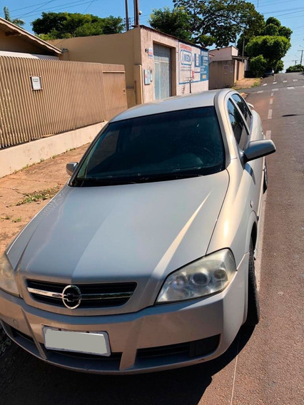 Astra Hatch 2.0 Completo
