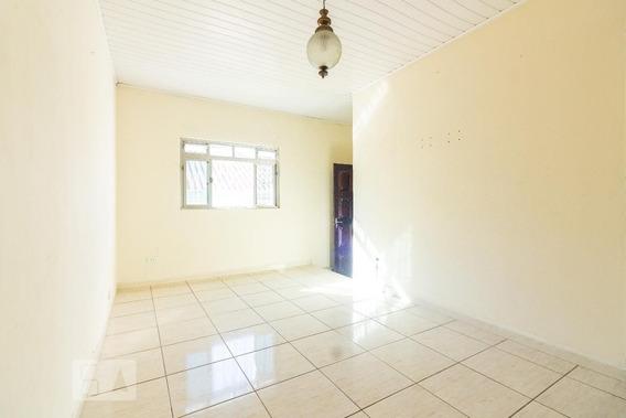Casa Com 3 Dormitórios E 3 Garagens - Id: 892945191 - 245191