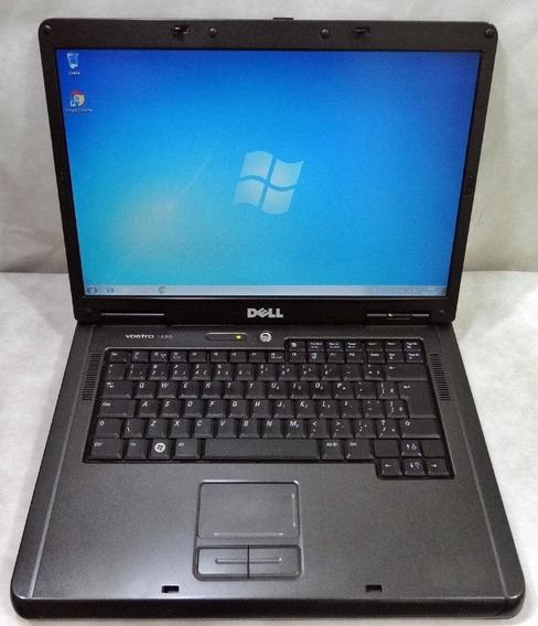 Dell Vostro 1000 - Peças Reposição Ou Completo