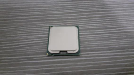 Procesador Dual Core E3400 2.6ghz