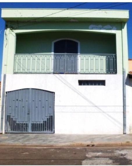 Casa - 1767 - 33084008