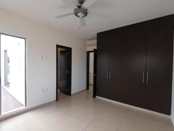 Casa Sola En Renta Fraacionamiento Lomas Residencial