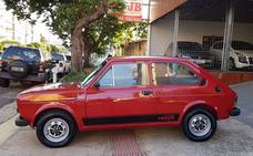 Fiat 147 1979 1979