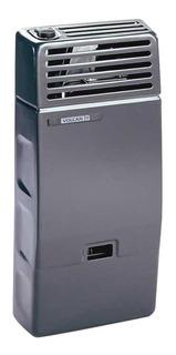 Calefactor Volcan 42312vn 2000 Kcal. Tb Gn