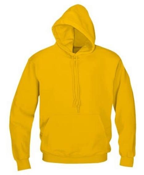 Sueter Amarillo Estampar Talla Niños Adultos Full Colores