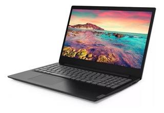 Notebook Lenovo Amd Ip S145-15ast A69225 4g 500gb Win10