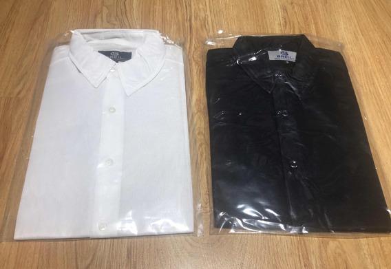 7ef8a96a4bf7 Camisas Monaco Hombre Nuevas - Ropa y Accesorios en Mercado Libre ...