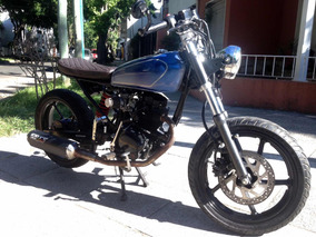 Motomel Motomel 125cc Cg