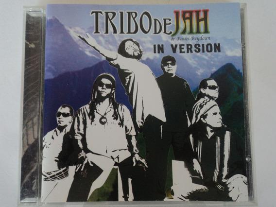 Tribo de jah morena raiz  Reggae Downloads: Tribo de Jah