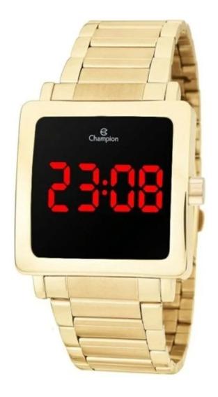 Relógio Champion Ch40197h