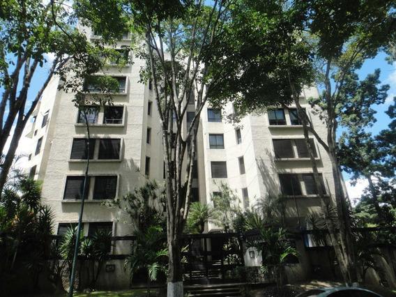 Apartamento En Venta Clnas. De Valle Arriba Mls 20-14795 Norma De Dania