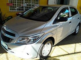 Chevrolet Onix Ls Completo Flex