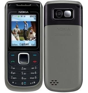 Celular Nokia 1680c-2 1680 Desbloqueado