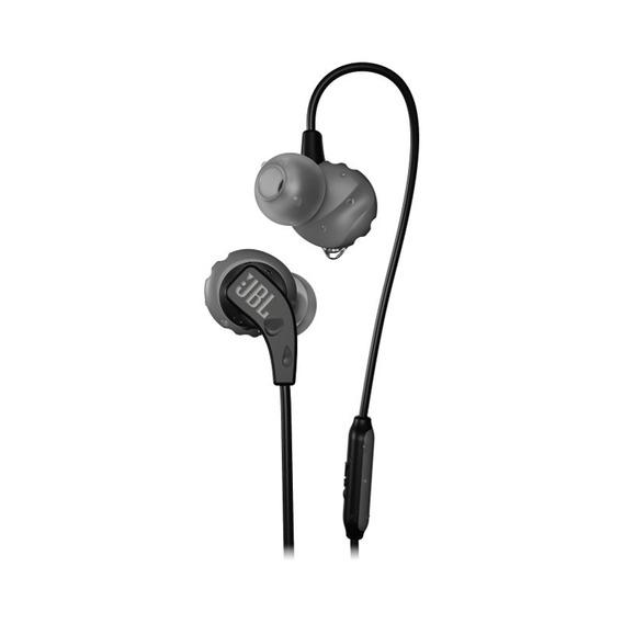 Audífonos In-ear Jbl Endurence Run