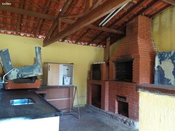 Chácara Para Venda Em São Bernardo Do Campo, (zona Leste), 4 Dormitórios, 3 Banheiros, 15 Vagas - 2000/2418_1-1252139
