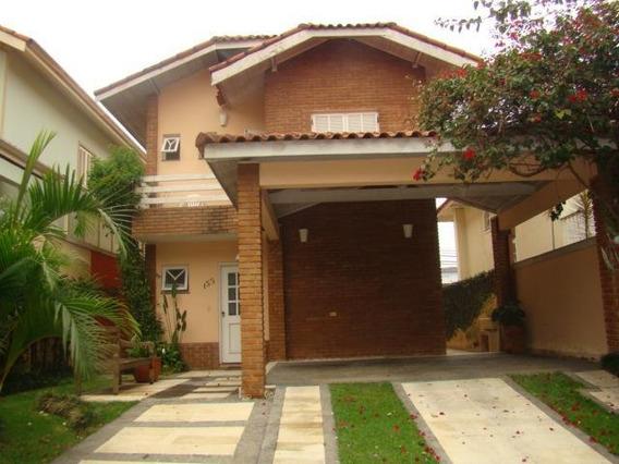 Casa Com 3 Dormitórios Para Alugar, 180 M² Por R$ 4.200,00/mês - Villanova - Cotia/sp - Ca7855