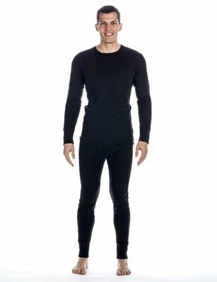 Calentador Para Hombre Conjunto De Polo Y Pantalon