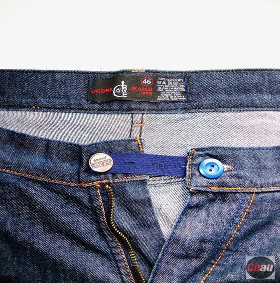Extensor De Pantalones Para Embarazadas Mercadolibre Com Ar