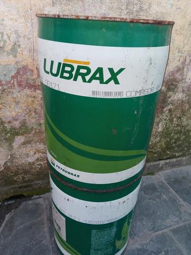 Óleo Lubrax