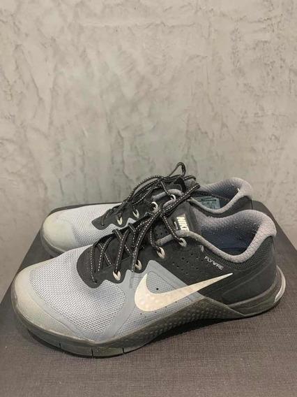 Nike Metcon 2 37