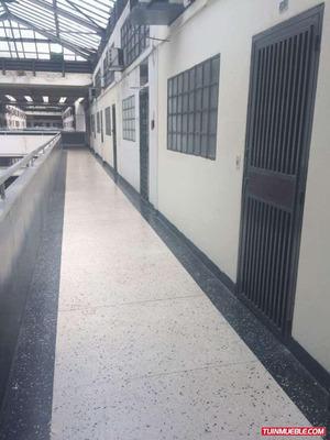 Oficinas, El Conde Centro De Caracas Para La Venta