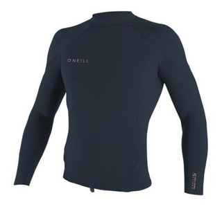 O´neill Jacket Reactor Ii 1.5 Mm