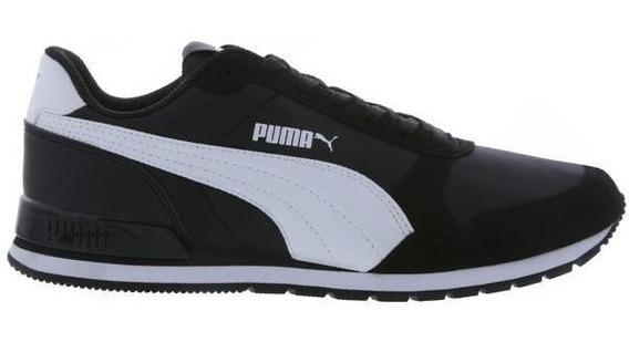 Tenis Puma St Runner V2 Mesh