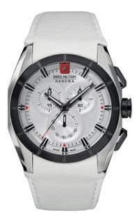 Reloj Swiss Military Sealander 6-4191-33-001 Chiarezza