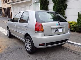 Fiat Palio 1.3 Elx Fire Flex 5p Completo 2004