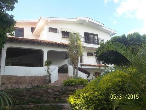 Casa En Venta El Pedregal Lara 20-5800 Ds
