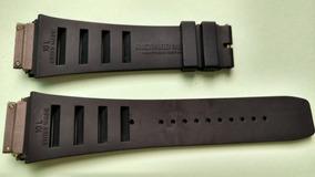 Pulseira Para Relógio Rm10 Richard Mille