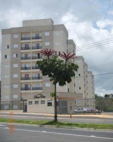 Apartamento - 1926 - 33084187
