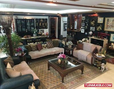 Apartamentos En Venta Ap Mr Mls #18-4225 -- 04142354081