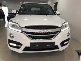 Lifan X60 2017/2018 0 Km